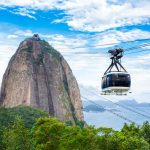 10 marvelous places to discover in Rio de Janeiro