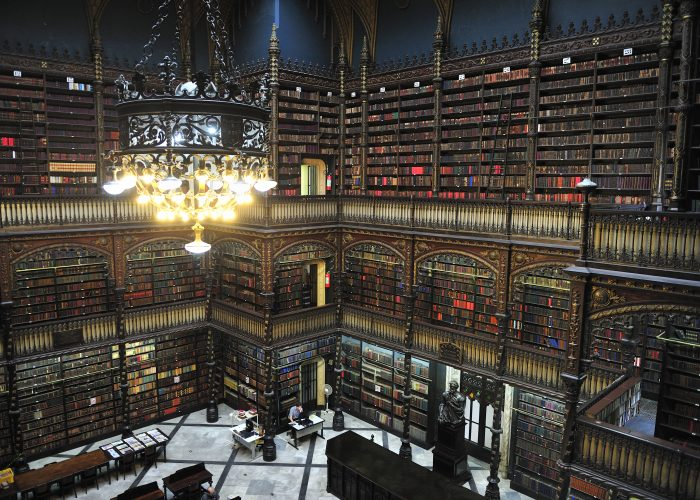 The-Royal-Portuguese-Reading-Room-places-see-rio-de-janeiro