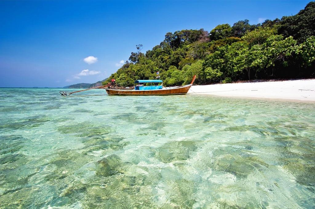 Turatao National Marine Park. Source impressivemagazine.com