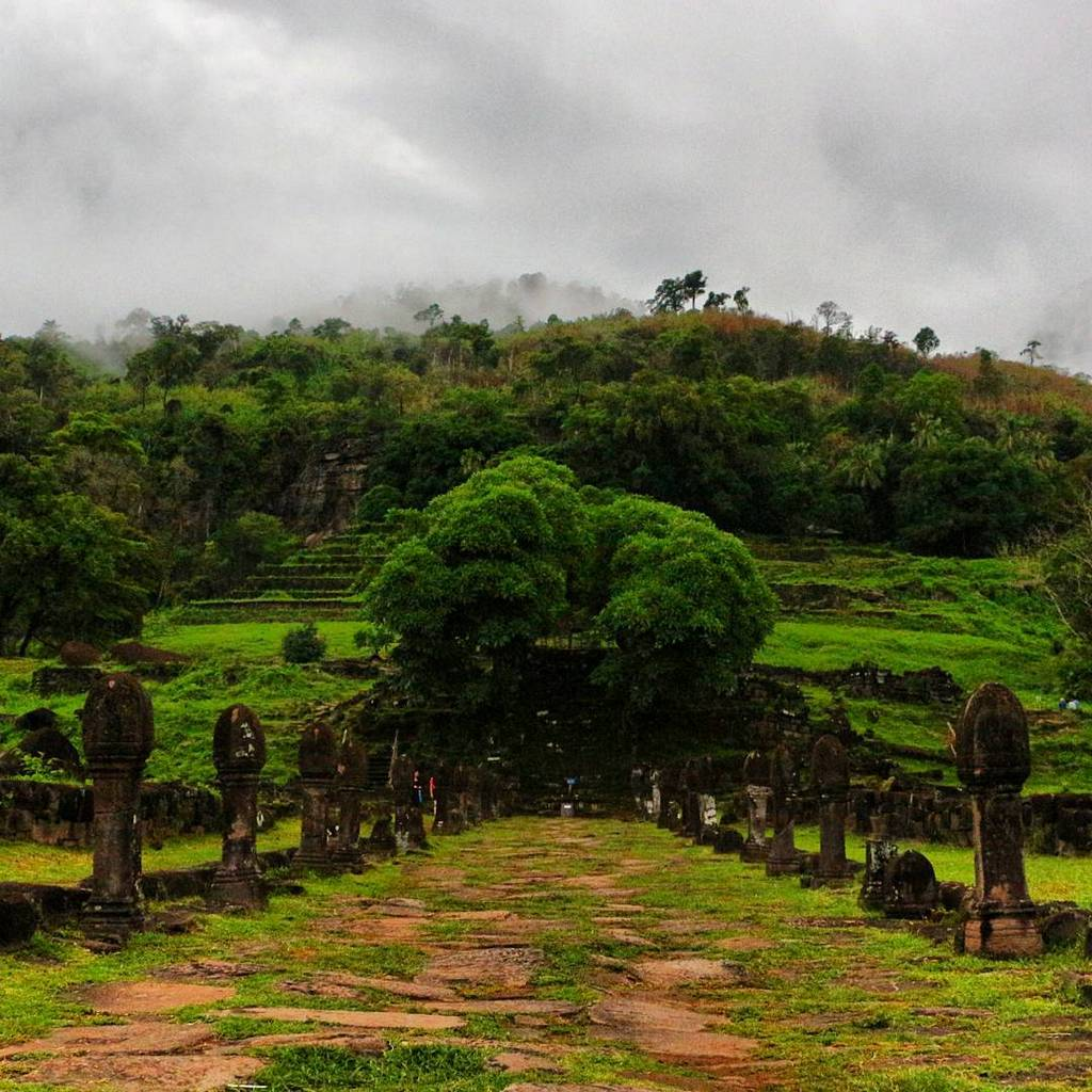 Laos: 9 Best Places To Visit In Laos