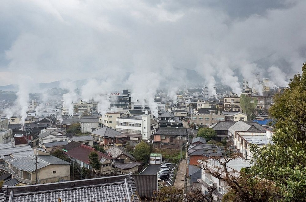 beppu-hot-springs-26