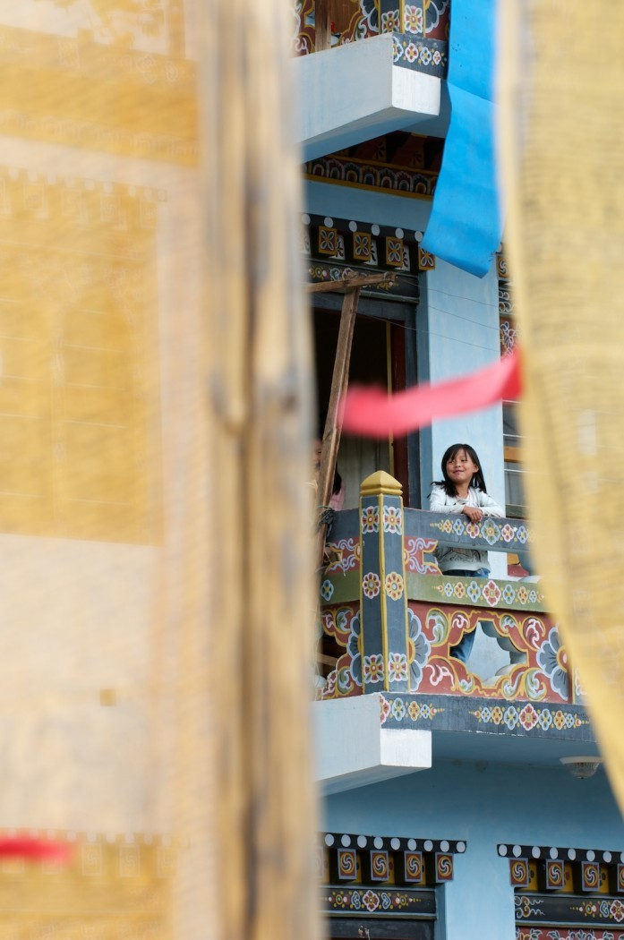 bhutan travel photo photography happiest country in the world 17