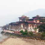 17+ Bhutan photos revealed the beauty of the happiest country in the world