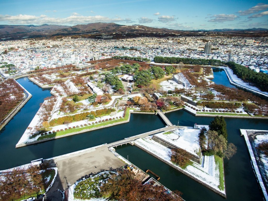 heres-hakodate-as-seen-from-the-tower