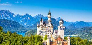 iStock_000076630297-top-10-castles-neuschwanstein.jpg.rend.tccom.1280.960