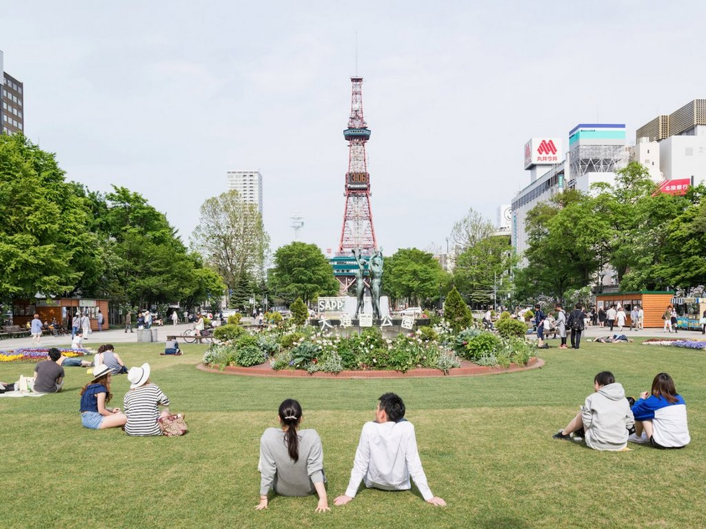 in-japanese-odori-means-large-street-the-park-is-a-popular-spot-among-locals-offering-great-views-of-the-citys-tv-tower