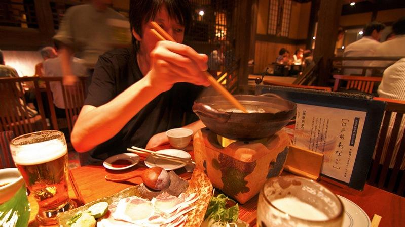 japanese-snacks-dylan-fogarty-macdonald