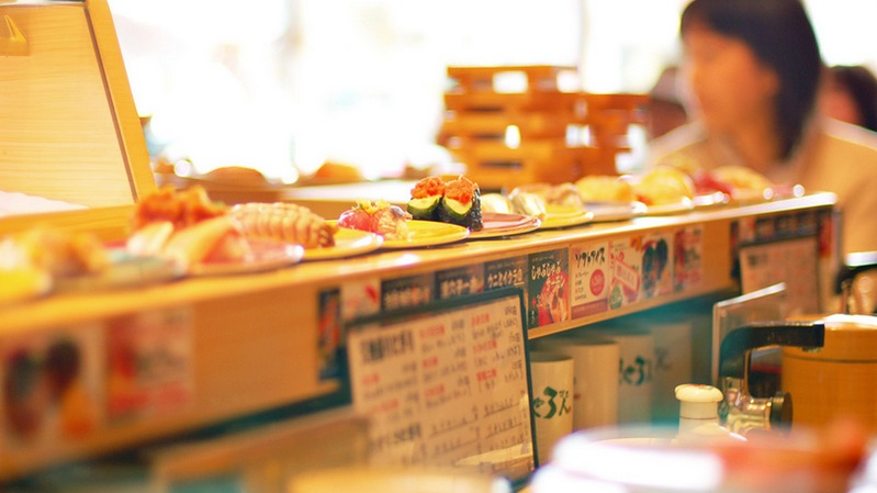 japanese-snacks-hessam sushi