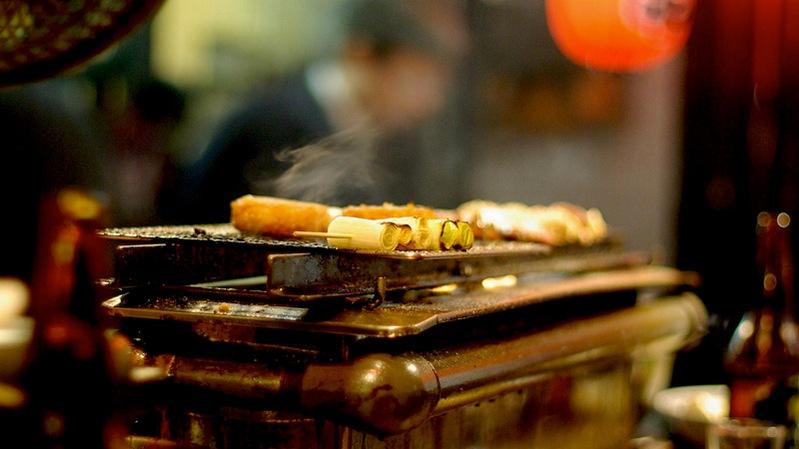 japanese-snacks-reuben-stanton Yakitori