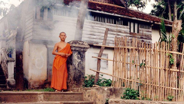 laos travel blog laos travel guide photos 1