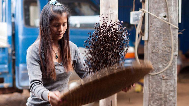 laos travel blog laos travel guide photos 2