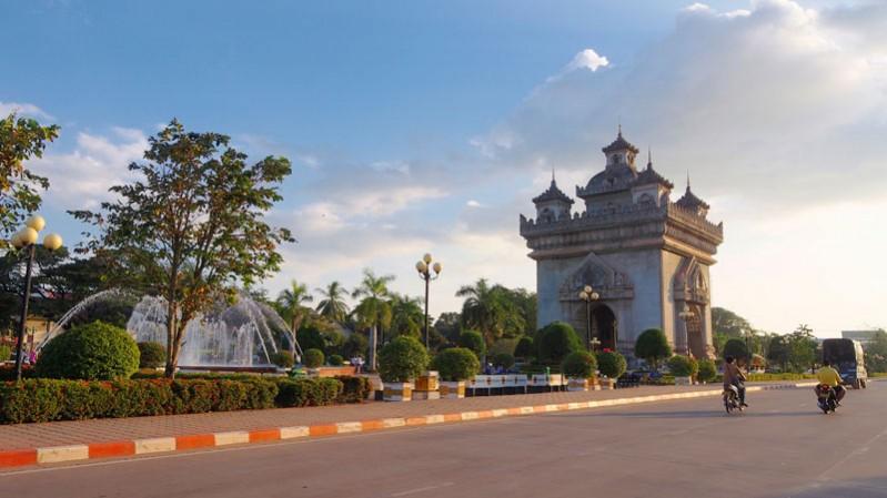 laos travel blog laos travel guide photos 23