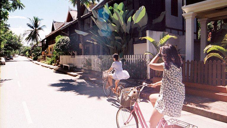 laos travel blog laos travel guide photos 3