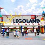 Top 6 best amusement park & best theme park in Asia