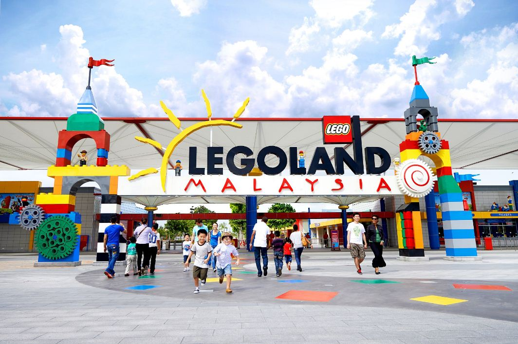 legoland malaysia tourist attractions things to do map guide reviews opening hours (1)