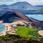 6 things to know before going to Galapagos Islands