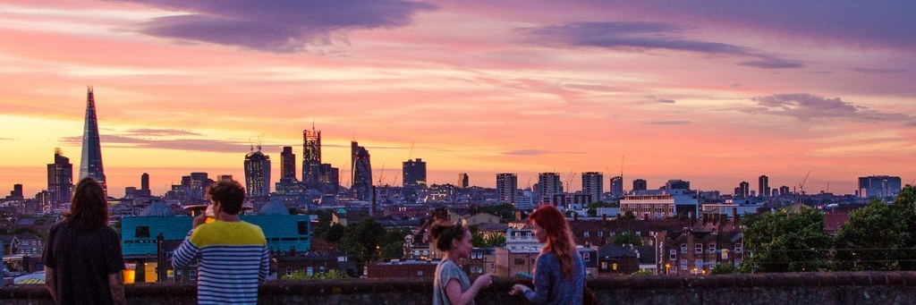 london-rooftops-franks-cr-courtesy best rooftop bars in london