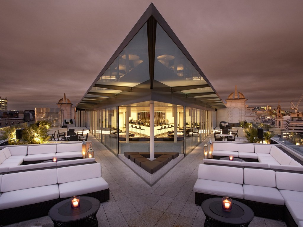 london-rooftops-radio-cr-courtesy best rooftop bars in london