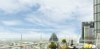 london-rooftops-sushisamba-cr-courtesy best rooftop bars in london