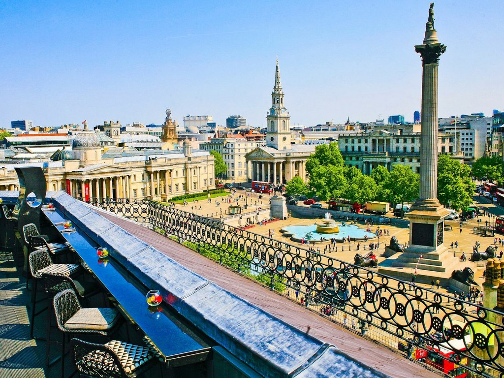 london-rooftops-vista-cr-courtesy best rooftop bars in london