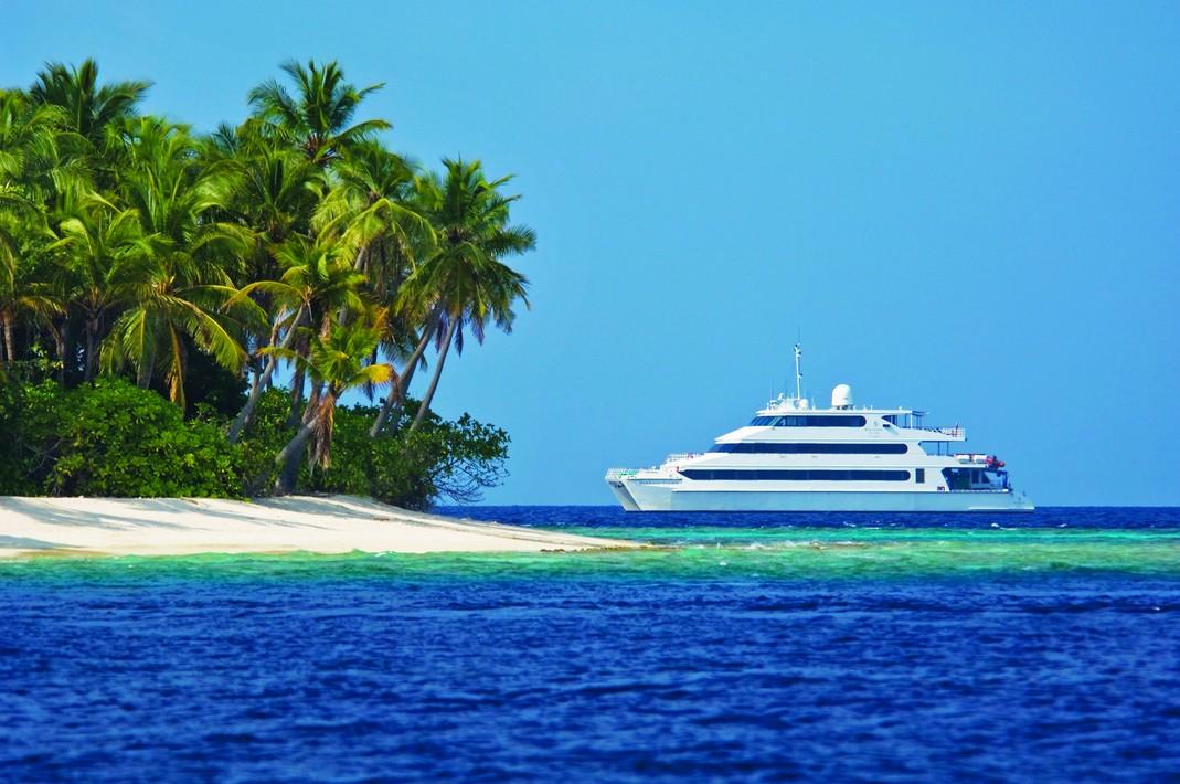 maldives cruising tours maldives tourist attractions