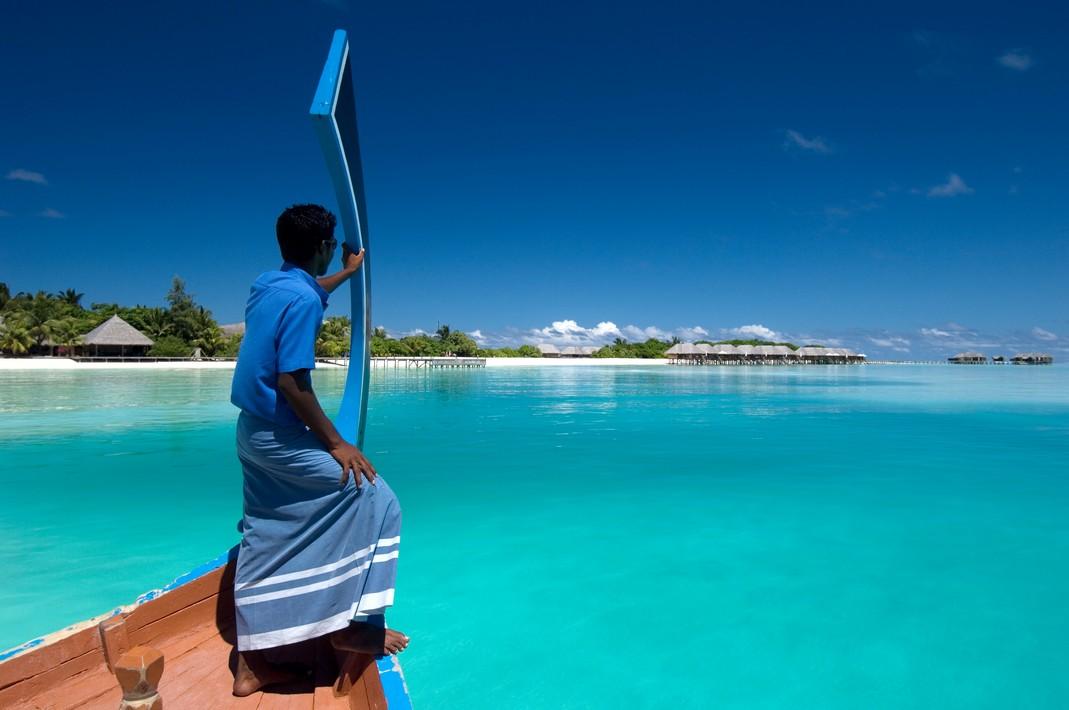 maldives budget travel blog,maldives blog,maldives travel blog,maldives travel guide,maldives visitor guide