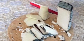 most expensive cheese in the world is produced in Serbia from donkey (1)