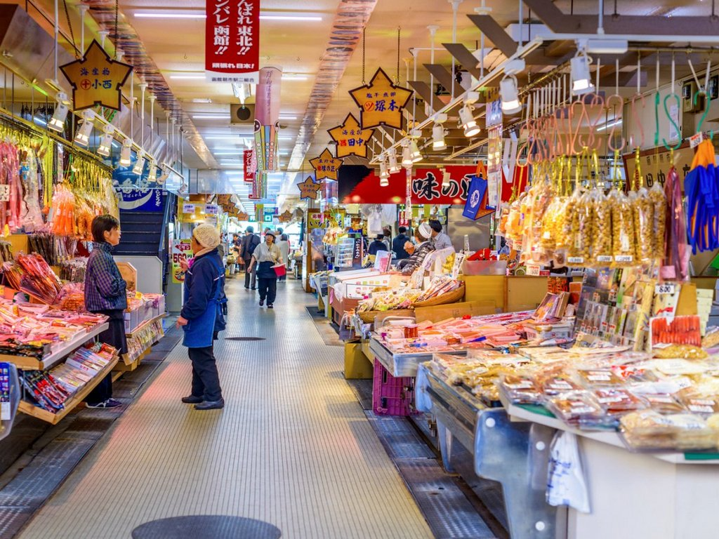 much-of-its-delicious-seafood-can-be-found-at-the-hakodate-food-market-which-opens-at-5-am-and-features-over-300-stalls