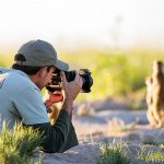 29+ moments explain why being a nature photographer is the best job in the world