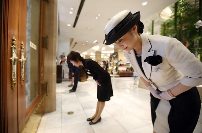 omotenashi polite japan (2)
