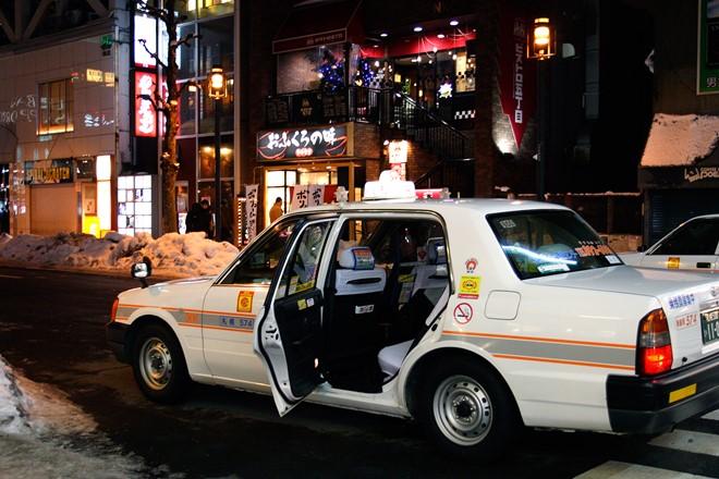 omotenashi polite japan (3)