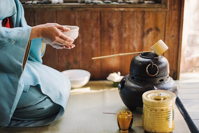 omotenashi polite japan (6)