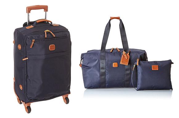 packing, travel tips, Europe
