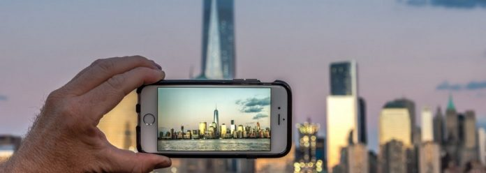 photo apps, photography tips, best vacation shots