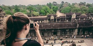 photos of cambodia photography travel 1