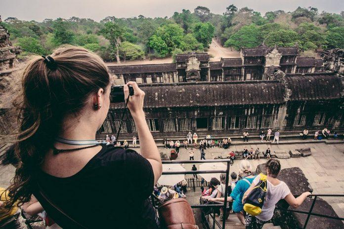 photos of cambodia photography travel 1