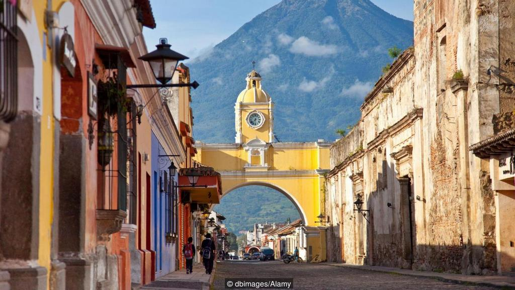 guatemala ranked the most emotional countries in the world (11)