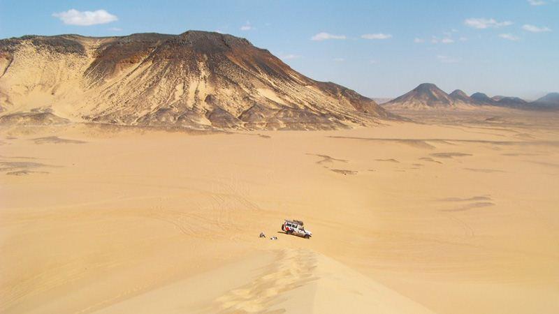 sahara deserts egypt 2