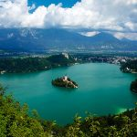 10 reasons why you should visit Slovenia