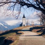 Reasons why Solvenia should be your next bucket list trip in Europe