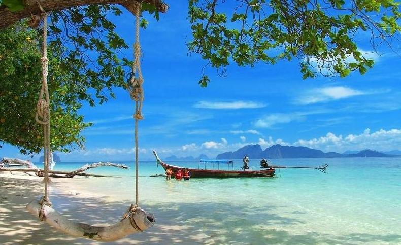thailand traveling tips. Source phongvelocvinh.com
