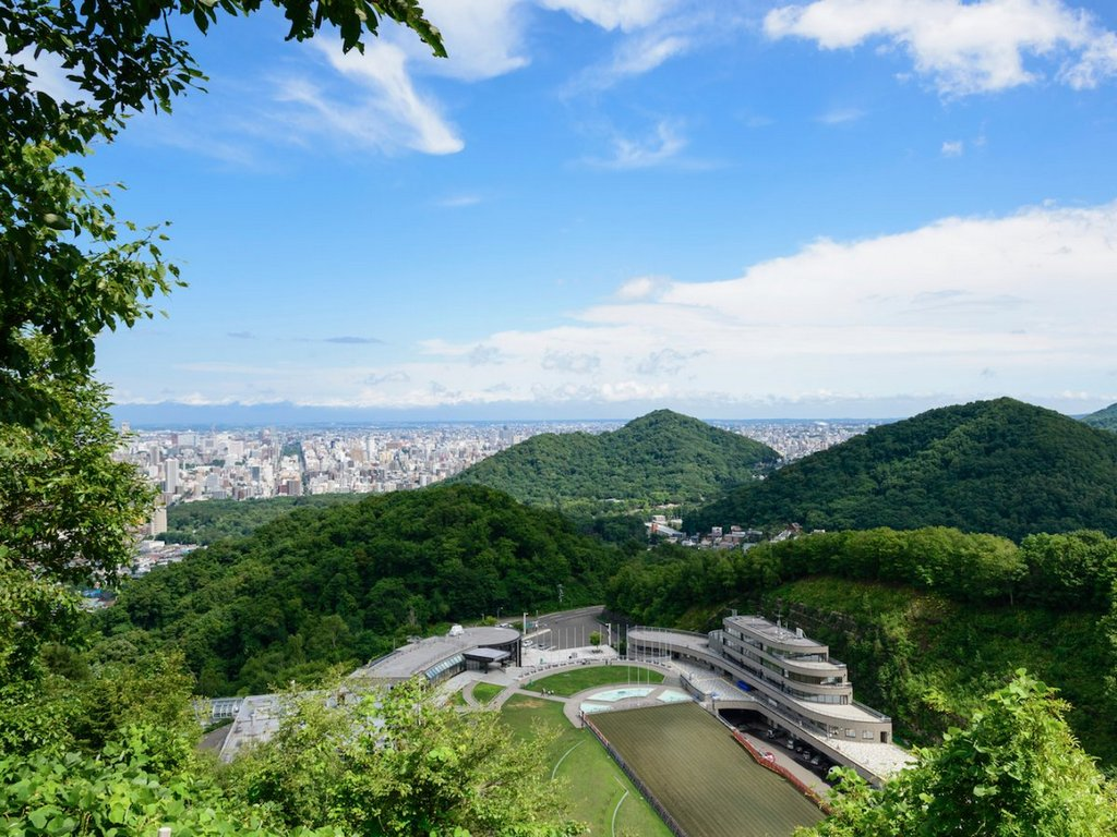 the-mount-okura-observation-deck-provides-impressive-views-of-the-sprawling-city-below