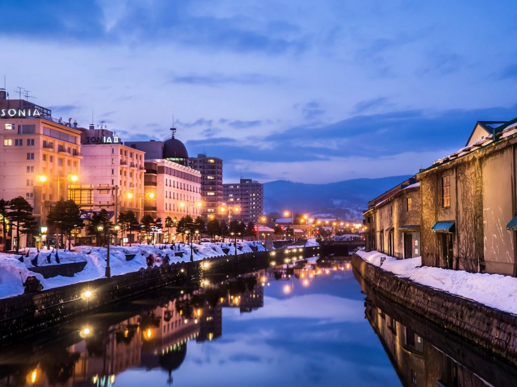 the-port-city-of-otaru-is-just-a-short-30-minute-drive-from-sapporo-and-home-to-the-otaru-canal