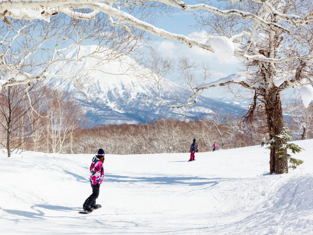 the-resort-provides-groomed-slopes-and-unobstructed-views-of-mount-ytei-an-inactive-volcano