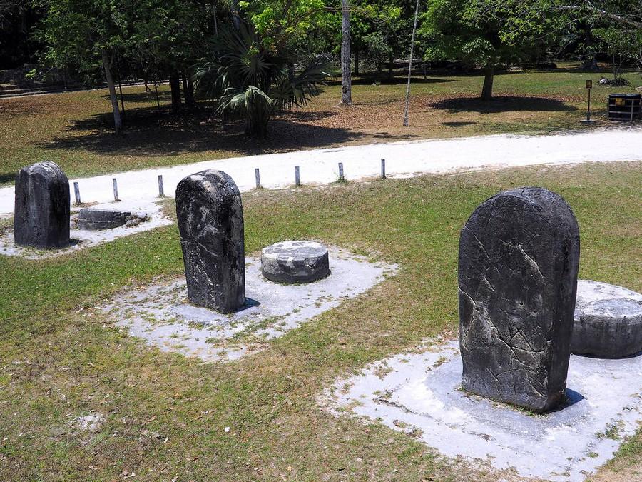 tikal nicaragua ancien civilization of mayan ruins mystery 1