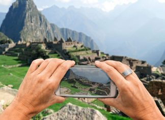 travel-photography-mistakes tips avoid 44