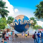 7 best theme parks in Southeast Asia