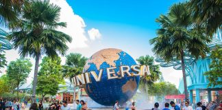 2 universal studio singapore tourist attractions opening hours address map guide (1)