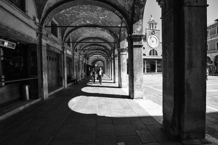 venezia venice italy daily life photos photography trave 10