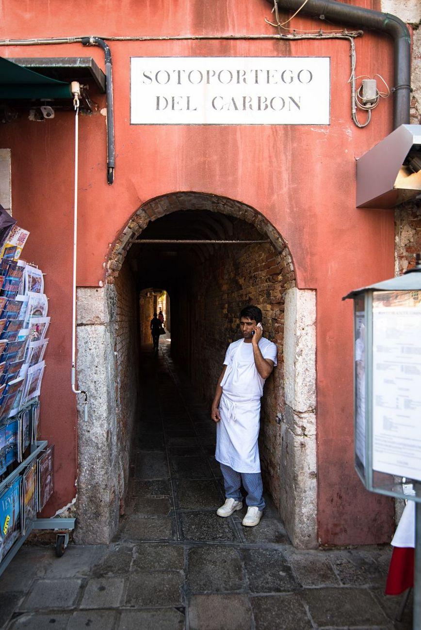 venezia venice italy daily life photos photography trave 30